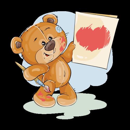 inserimento-nella-scuola-infanzia-orsacchiotto
